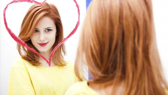 Что это— любовь к себе или эгоизм?