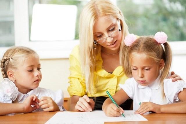 Как порядок рождения в семье влияет на характер ребенка
