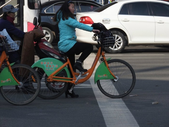 Как живется в Китае местным, иммигрантам и туристам. Некоторые факты поражают!