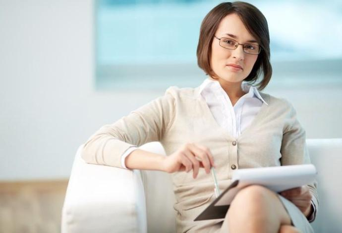 Несколько советов будущим психологам и не только