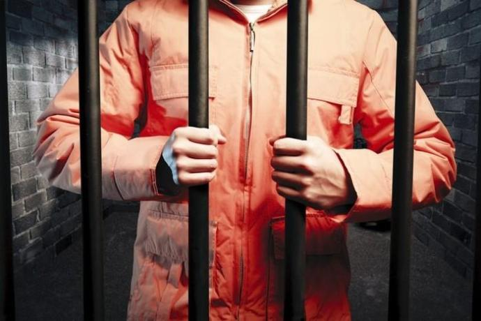 Несколько самых знаменитых побегов из тюрем