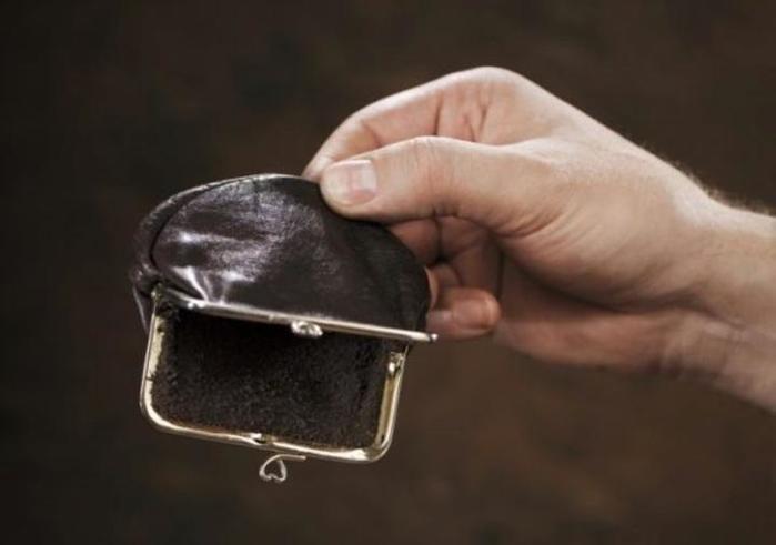 Где мои деньги чувак? 5 причин, почему SEO не работает