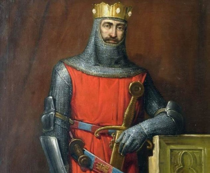 Неприличные прозвища средневековых королей, которые больше бы подошли современным реперам
