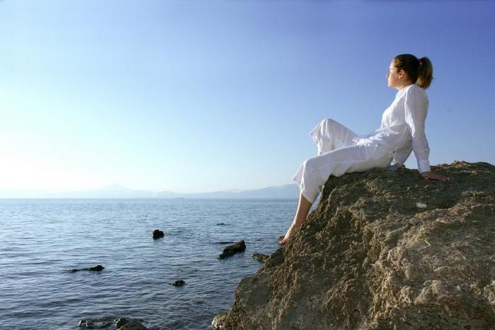 Залог Духовного Здоровья: 7 простых правил