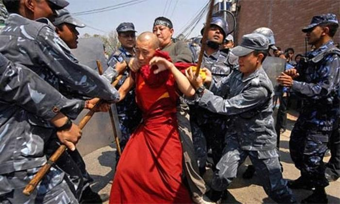 Пять вещей, которые запрещены в Китае
