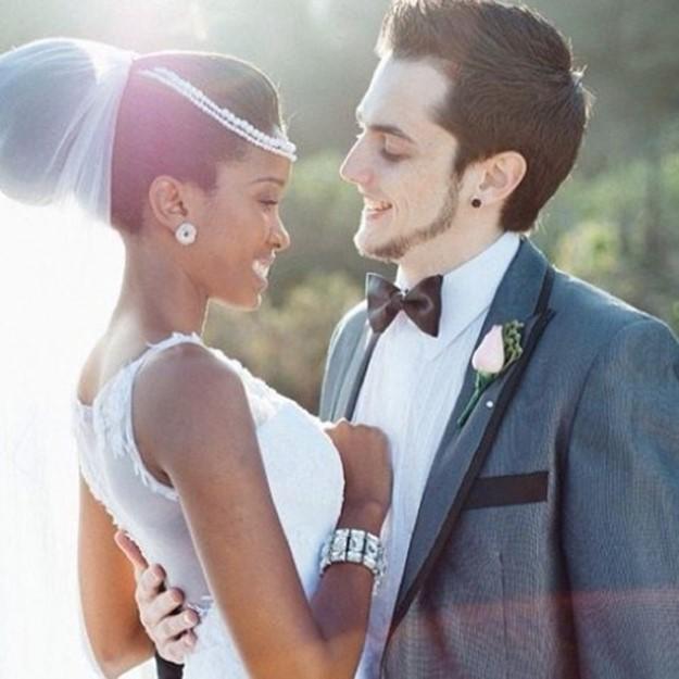 Любовь в Instagram заставляет сердце биться быстрее