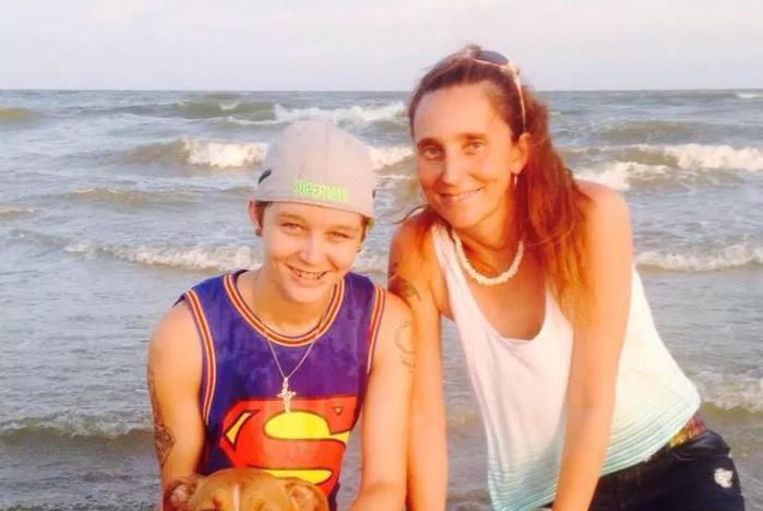 Была мамой, а стала женой... своего сына: 4 шокирующие истории некоторых семей