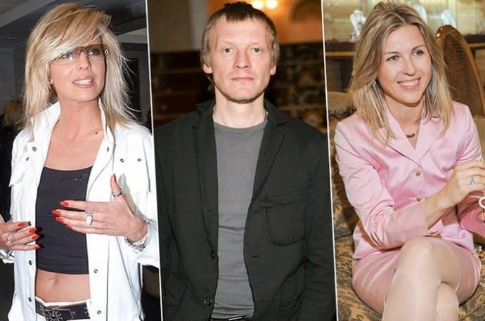 Кто из знаменитостей живет заграницей и не собирается возвращаться в Россию