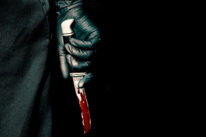 Убийцы психопаты с тревожными и навязчивыми идеями