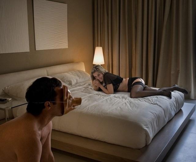 Основные причины испорченного секса: досадные обстоятельства и ситуации