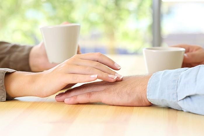 Давай поживем отдельно, или Нужно ли делать паузы в отношениях