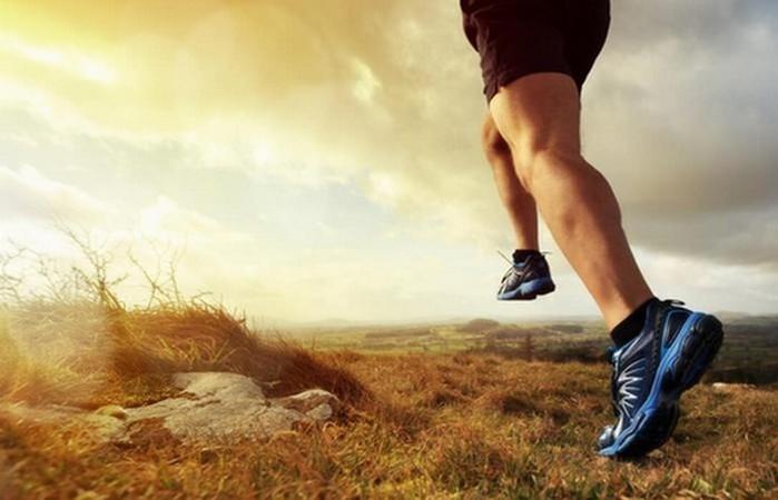 10 важных причин для ежедневной утренней пробежки: как изменится ваша жизнь