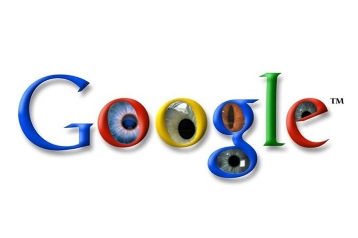 Шок контент! Поисковые запросы, которые категорически не рекомендуется вбивать в Google