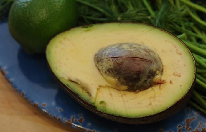 Суперфрукт! 10 интересных фактов об авокадо