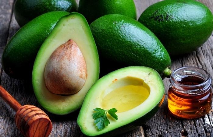 10 интересных фактов о суперфрукте авокадо