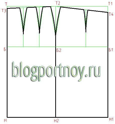 8 (460x495, 10Kb)