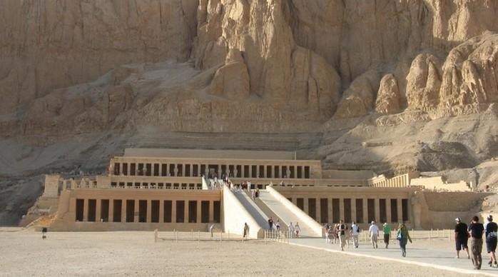 Страшные тайны археологии, до сих пор не разгаданные учеными