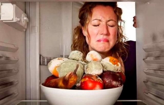 5 ошибок в обращении с холодильником, которые мы совершаем