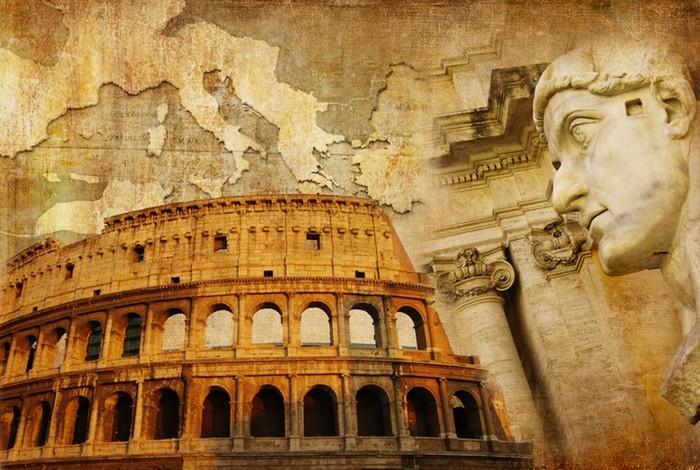 10 изобретений Древнего Рима, которые изменили наш мир навсегда