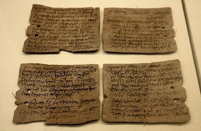10 изобретений древних римлян, которые изменили мир