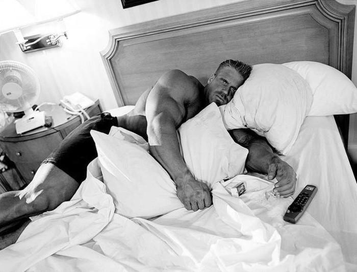5 мифов, связанных со сном, в которые пора перестать верить