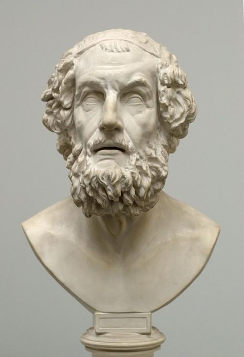 Знаменитые исторические личности, в существовании которых ученые очень сомневаются