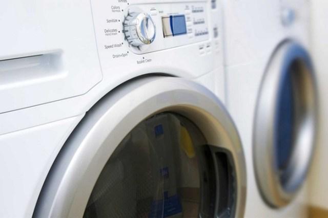 10 мест в доме, которые можно чистить лишь раз в год