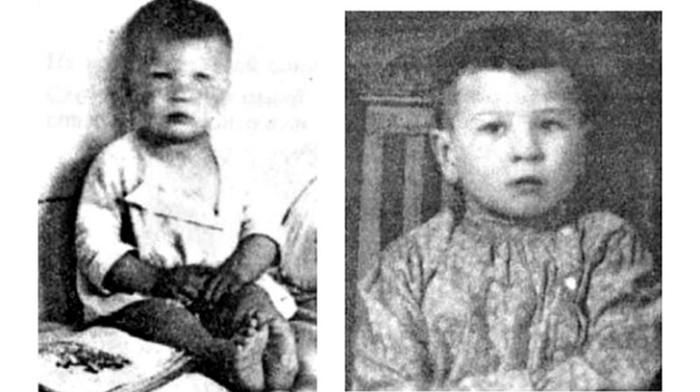 Удивительная история мальчика Лёвы, которую стоит знать всем