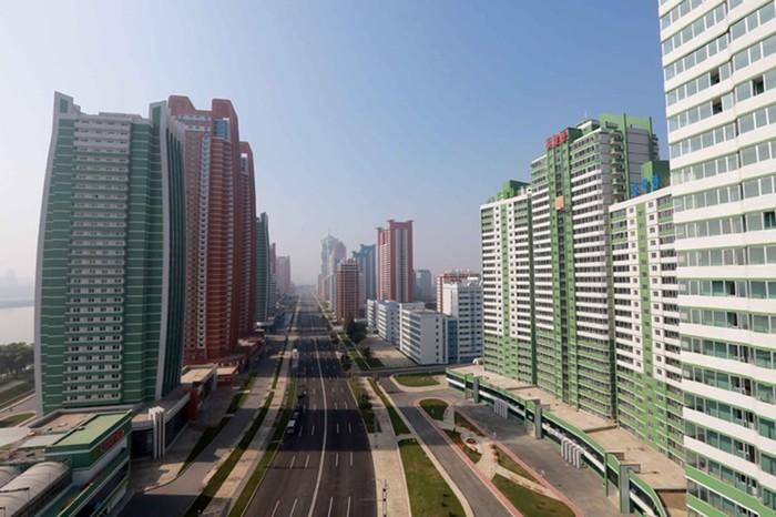 Самые закрытые города мира: Саров, Мекка и другие