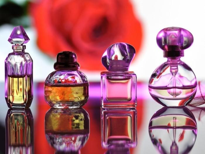 Бизнес на парфюмерии путем создания интернет магазина