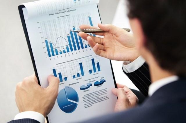 Неприкрытая ложь в информационном поле бизнеса