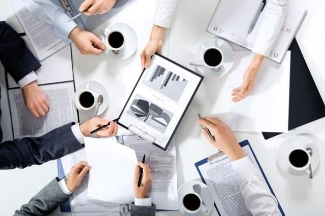 Бизнес идеи: продажа фото и графики в сети