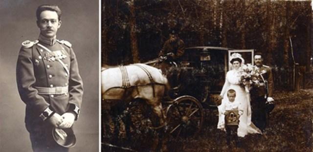 Знаменитости со славянскими корнями: удивительные истории их семей