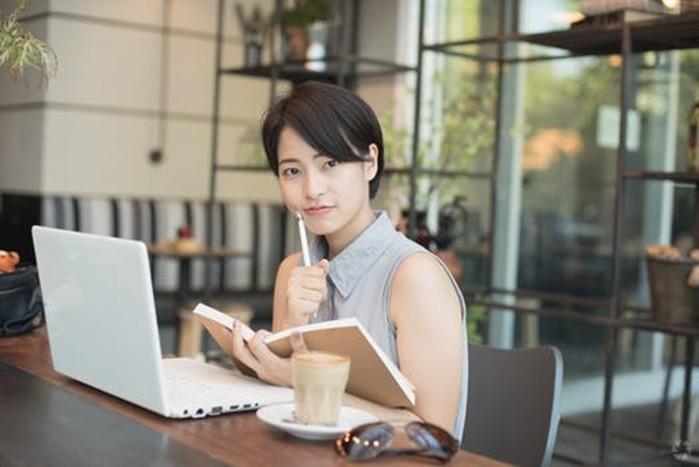 Как заработать в интернете: виды онлайн бизнеса