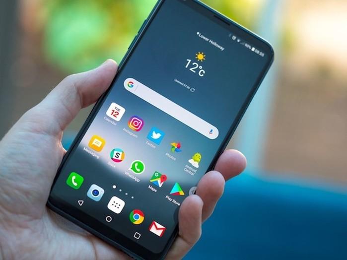 Секретные коды Android на все случаи жизни