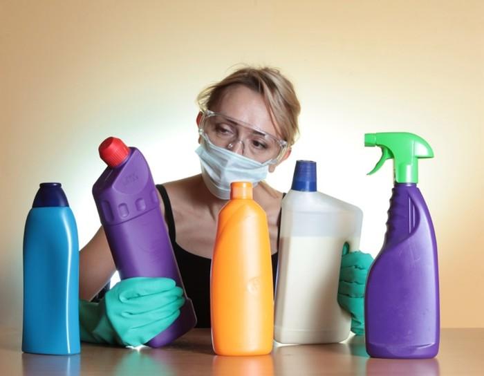 Освежители воздуха: 5 фактов, которые нужно знать всем