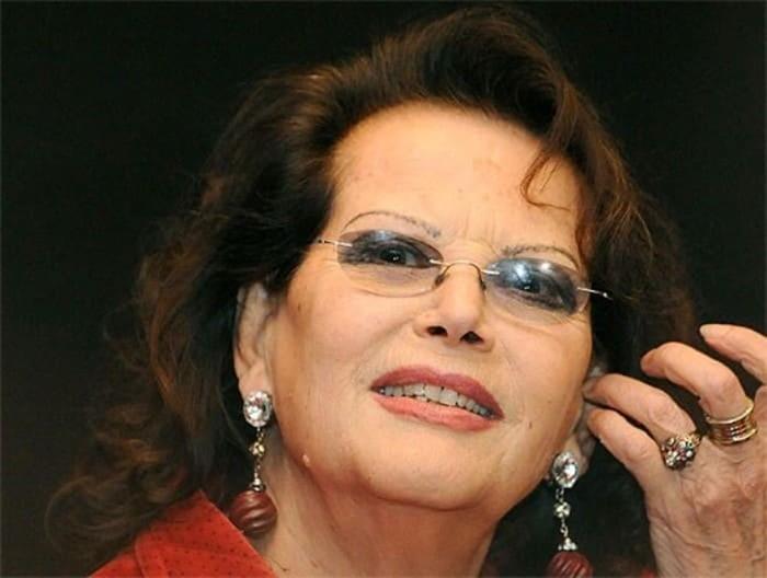 Клаудия Кардинале: какие тайны знаменитая итальянская актриса раскрыла только спустя годы