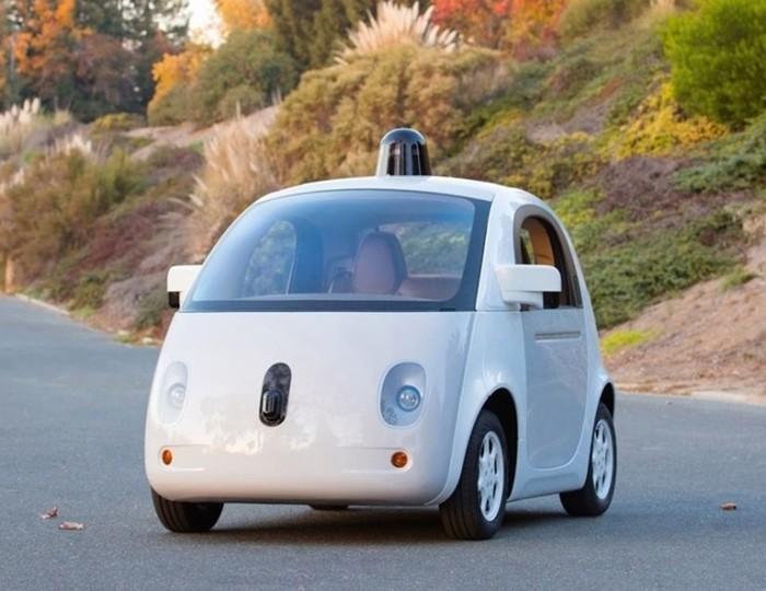 Что больше всего раздражает водителей в современных автомобилях