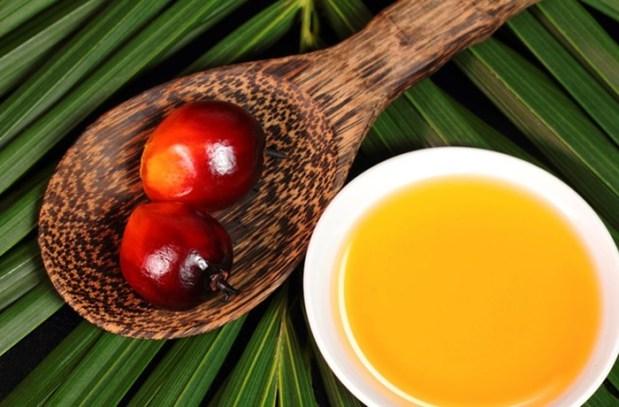 10 главных пищевых добавок, которые надо знать в лицо