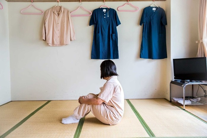 Почему пожилые японцы хотят попасть в местную тюрьму