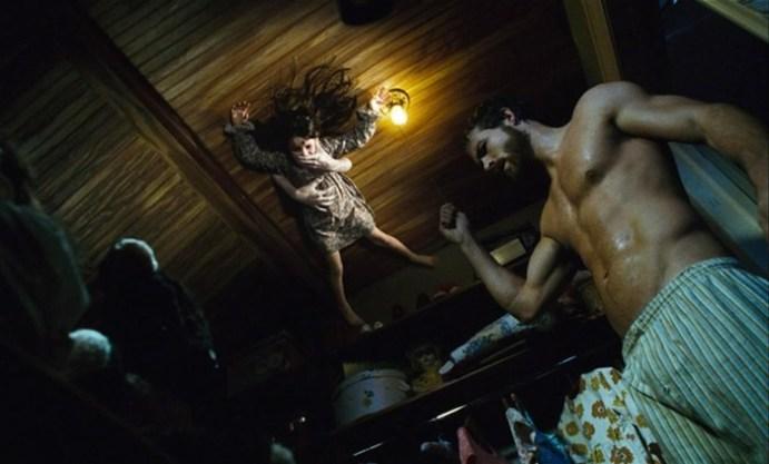 8 фильмов ужасов, снятых на основе реальных событий
