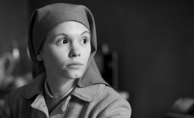 10 фильмов «не для всех», которые стоит посмотреть