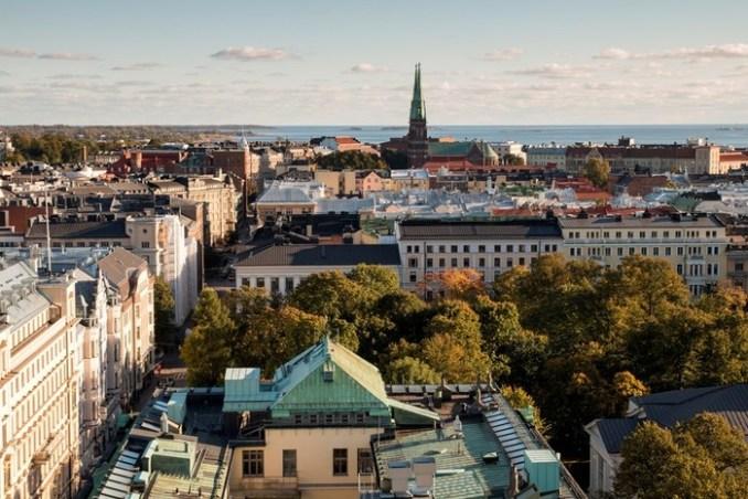 10 самых хипстерских городов в мире: рейтинг MoveHub