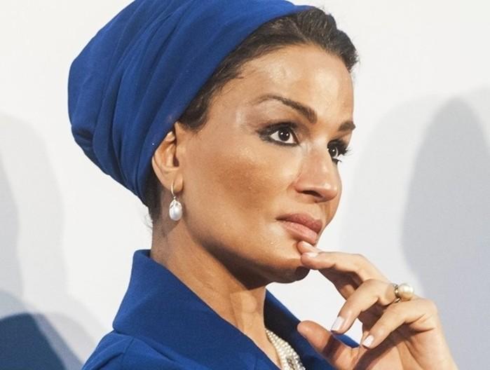 Самые богатые женщины в мире: как они выглядят и чем занимаются