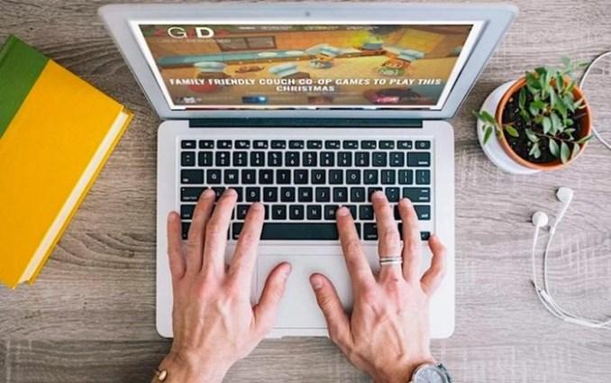 Киберполиция предупреждает: почему нужно срочно «завязать» с играми и викторинами в соцсетях