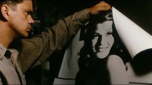 «Побег из Шоушенка»: интересно о съемках культового фильма