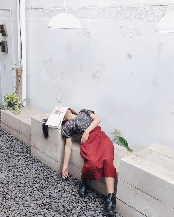 20безмятежных фото, которые успокоят ваши нервы получше валерьянки