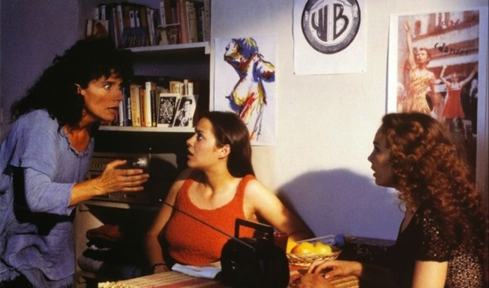 10 фильмов для души, которые разговаривают с ней напрямую