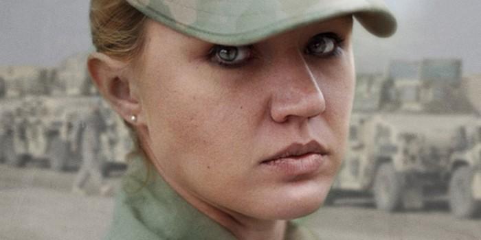 Выбор критиков Rotten Tomatoes: 10 лучших документальных фильмов