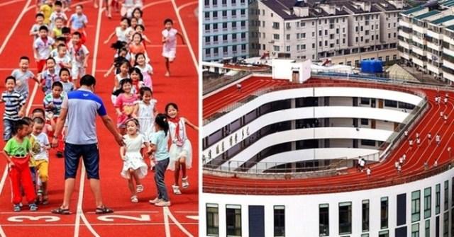 В каких странах лучшее среднее образование и почему